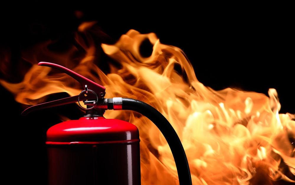 Консультация по вопросам обеспечения пожарной безопасности